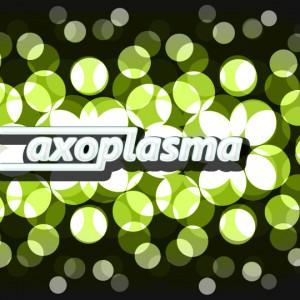 Axoplasma EP (Click to enlarge)