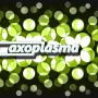 Axoplasma EP (Click to enlarge)