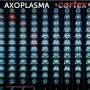 Album Release: Axoplasma – Cortex